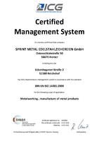 iso ts 16949 implementation guide pdf